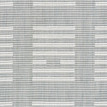 Load image into Gallery viewer, SCHUMACHER TIASQUAM WEAVE FABRIC 75662 / MINERAL