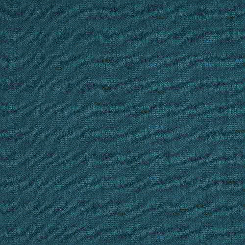 Schumacher Finn Heavyweight Linen Fabric 75682 / Denim