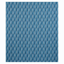 Load image into Gallery viewer, SCHUMACHER VERDANT FABRIC 75912 / BLUE