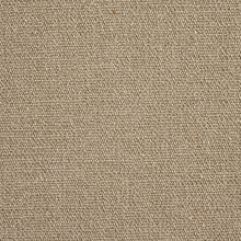 Load image into Gallery viewer, Schumacher Albert Performance Cotton Fabric 77811 / Sand