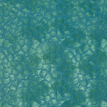 Load image into Gallery viewer, SCHUMACHER LOTUS EMBROIDERY FABRIC 78342 / JADE