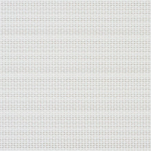 Load image into Gallery viewer, SCHUMACHER BRANFORD INDOOR/OUTDOOR FABRIC 78542 / NEUTRAL