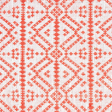 Load image into Gallery viewer, Schumacher Poxte Hand Woven Fabric 78892 / Zapote