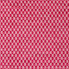 Load image into Gallery viewer, Schumacher Momo Hand Woven Texture Fabric 78931 / Rosa