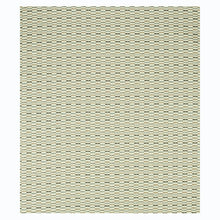 Load image into Gallery viewer, SCHUMACHER ASHCROFT INDOOR/OUTDOOR FABRIC 79161 / NEUTRAL
