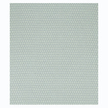 Load image into Gallery viewer, SCHUMACHER OLMSTED INDOOR/OUTDOOR FABRIC 79170 / BLUE