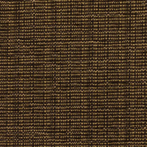 Bronco Brown Upholstery Fabric / Walnut