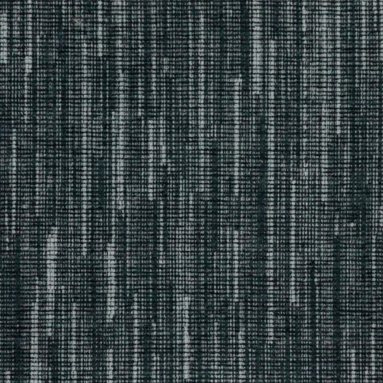 Rialto Denim Navy Blue Drapery Light Upholstery Fabric / Phantom