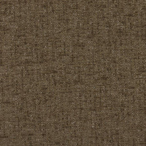 Well Suited Light Brown Drapery Light Upholstery Fabric / Cocoa