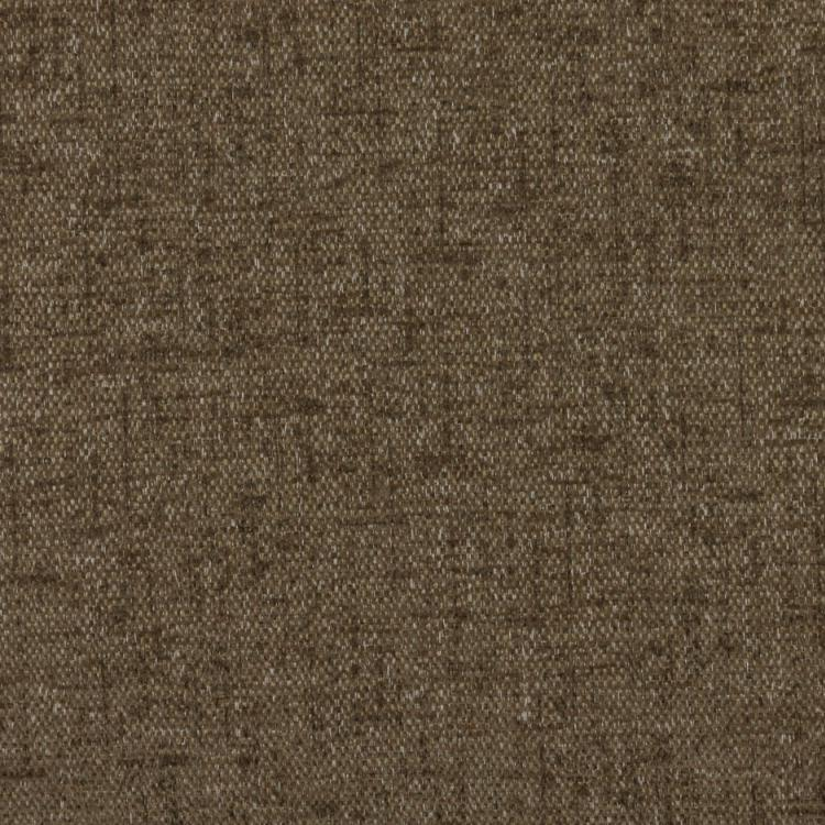 Well Suited Light Brown Drapery Fabric / Cocoa