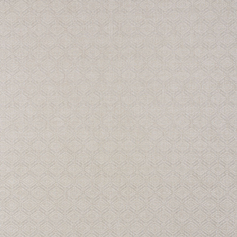 SCHUMACHER ANDERSON FABRIC / MOONSTONE