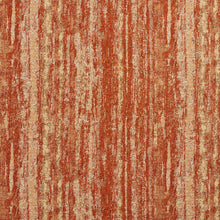 Load image into Gallery viewer, Essentials Outdoor Upholstery Drapery Abstract Fabric / Coral Beige