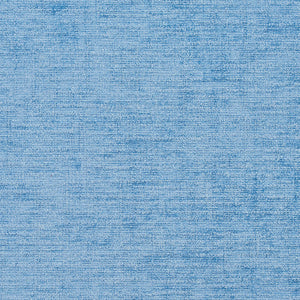 Essentials Crypton Aqua Upholstery Drapery Fabric / Spa
