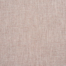 Load image into Gallery viewer, SCHUMACHER MAX WOVEN FABRIC / BLUSH