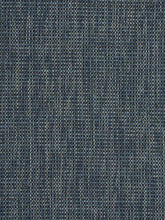 Load image into Gallery viewer, 3 Colorways Basketweave Upholstery Fabric Blue Green Beige