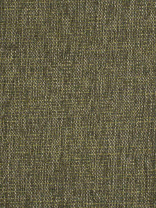 3 Colorways Basketweave Upholstery Fabric Blue Green Beige