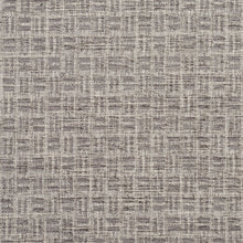 Load image into Gallery viewer, Essentials Heavy Duty Upholstery Drapery Basketweave Fabric / Gray
