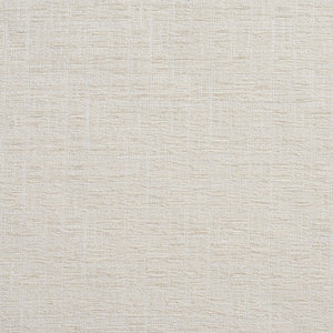 Essentials Heavy Duty Upholstery Drapery Basketweave Fabric / Ivory