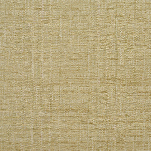 Essentials Heavy Duty Upholstery Drapery Basketweave Fabric / Lime