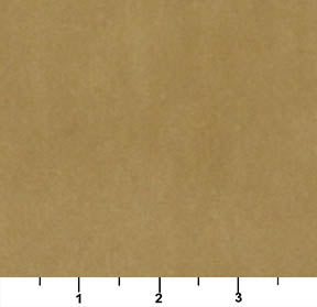Essentials Cotton Velvet Beige Upholstery Drapery Fabric