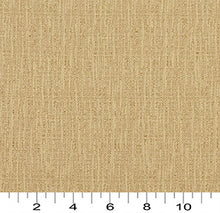 Load image into Gallery viewer, Essentials Cityscapes Beige Upholstery Drapery Fabric