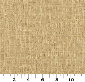 Essentials Cityscapes Beige Upholstery Drapery Fabric