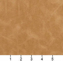 Load image into Gallery viewer, Essentials Breathables Heavy Duty Faux Leather Upholstery Vinyl / Beige