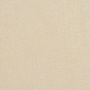 Essentials Upholstery Fabric / Beige