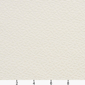 Essentials Upholstery Drapery Geometric Fabric / Beige