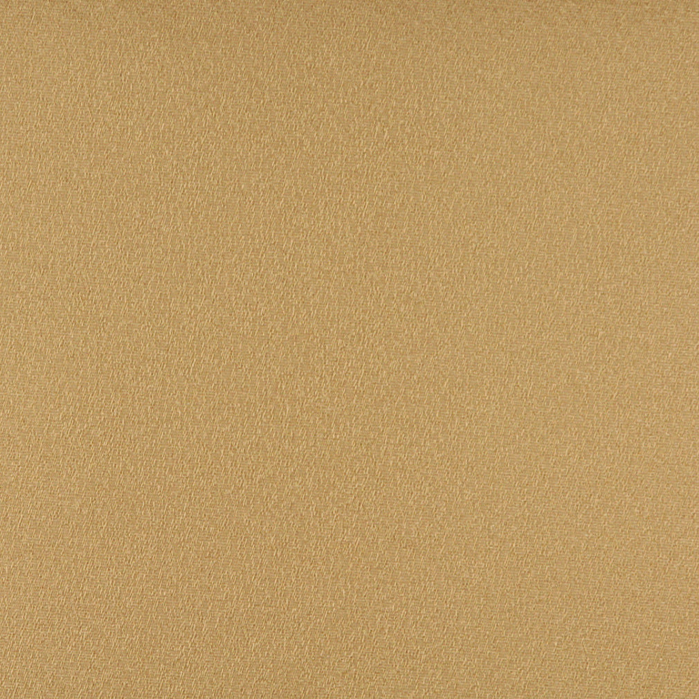Essentials Heavy Duty Mid Century Modern Scotchgard Beige Upholstery Fabric / Grain