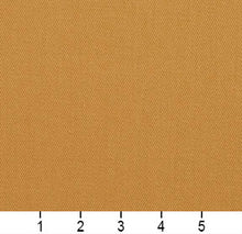 Load image into Gallery viewer, Essentials Cotton Twill Beige Upholstery Fabric / Latte