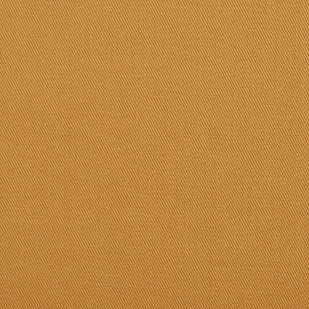 Essentials Cotton Twill Beige Upholstery Fabric / Latte