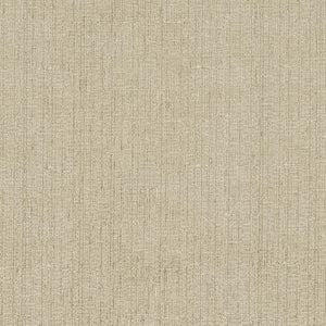 Essentials Upholstery Fabric Beige / Linen