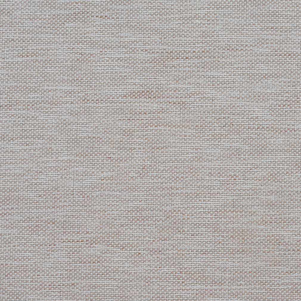Essentials Heavy Duty Upholstery Drapery Fabric Beige / Linen