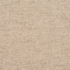 Essentials Upholstery Drapery Linen Blend Fabric Beige / Natural