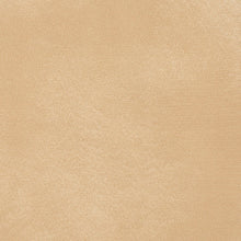Load image into Gallery viewer, Essentials Breathables Beige Heavy Duty Faux Leather Upholstery Vinyl / Sand