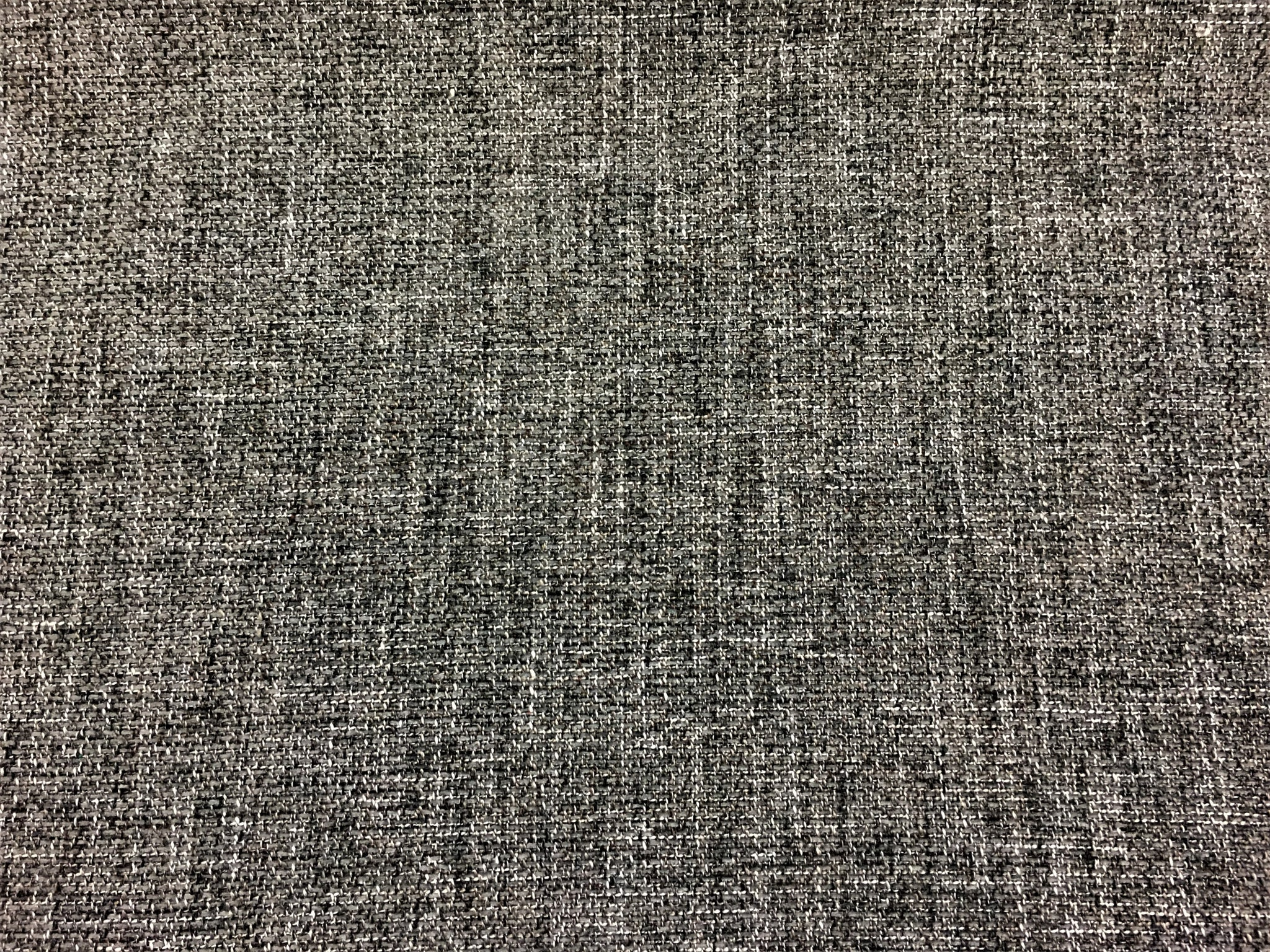 Tweed Modern Charcoal Gray Upholstery Fabric Fabric Bistro Columbia South Carolina,How To Make A Candle Wick Stay