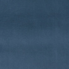 Load image into Gallery viewer, Essentials Cotton Twill Blue Upholstery Drapery Fabric