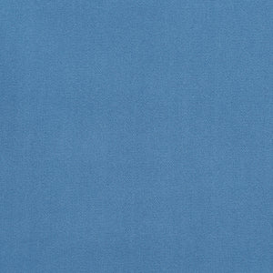 Essentials Crypton Velvet Blue Upholstery Drapery Fabric