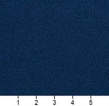 Load image into Gallery viewer, Essentials Crypton Blue Upholstery Fabric / Atlantis
