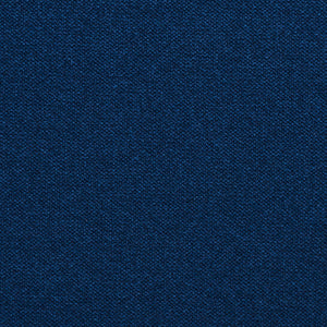 Essentials Crypton Blue Upholstery Fabric / Atlantis