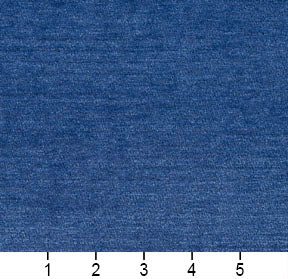 Essentials Crypton Blue Upholstery Drapery Fabric / Azure