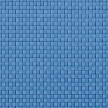 Load image into Gallery viewer, Essentials Blue Basketweave Upholstery Fabric