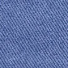 Load image into Gallery viewer, Essentials Blue Stripe Fade Resistant Upholstery Fabric