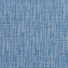 Load image into Gallery viewer, Essentials Blue Fade Resistant Upholstery Fabric