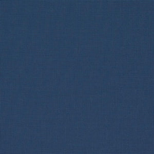 Essentials Outdoor Stain Resistant Upholstery Drapery Fabric Blue / Cobalt
