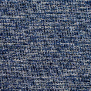 Essentials Crypton Blue Upholstery Fabric / Indigo
