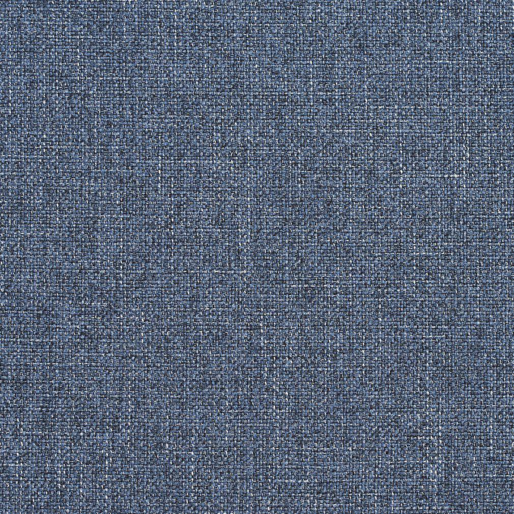 Essentials Upholstery Fabric Blue / Lake