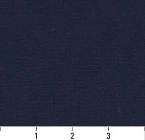 Essentials Outdoor Blue Navy Upholstery Fabric