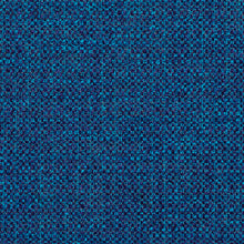 Load image into Gallery viewer, Essentials Navy Blue Upholstery Fabric / Peacock